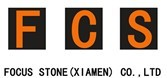 Xiamen Focus Stone CO.,LTD logo