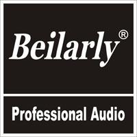 Beilarly Professinal Audio Equipment Co.,LTD logo
