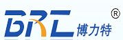 Ningbo Bright Mechanical & Electronical CO.,LTD logo