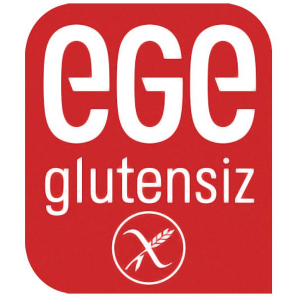 Ege Glutensiz - Gluten Free Products logo