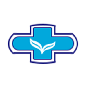 Wuhan Hengwo Scien-Tech Co., Ltd. logo