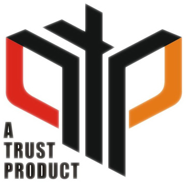 Shanghai ATP Industrial Co., Ltd logo