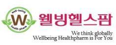 park jin soo logo