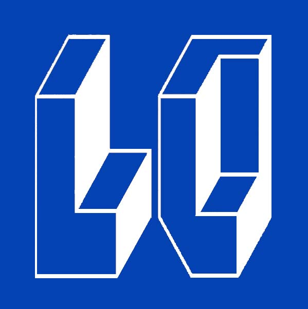 Lindia Chemical (Guangzhou) Co., Ltd. logo