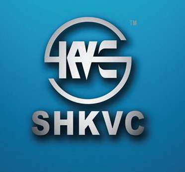shangHai KVC Valve Co. Ltd. logo