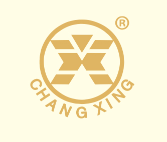 Guangdong Changxing Printing Service Co.,Ltd. logo
