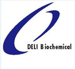 Xi'an DELI Biochemical Industry Co.,Ltd. logo