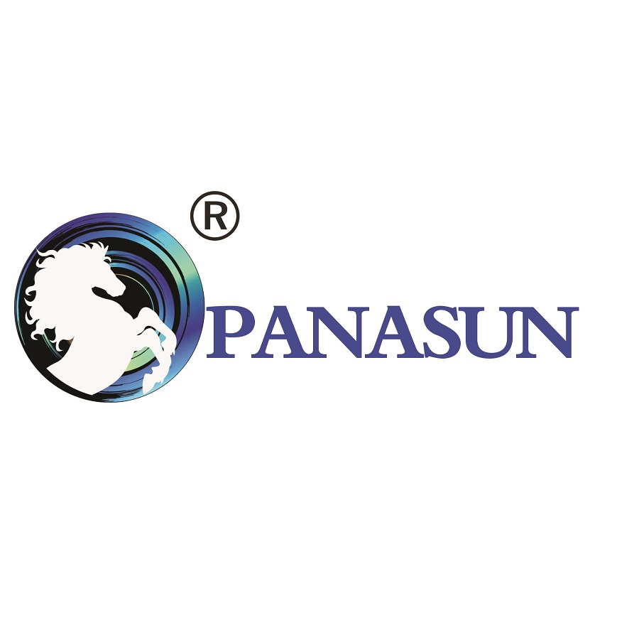 Gz Panasuns Technology Co.,Ltd logo