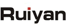 Shenzhen Ruiyan Communication Equipment Co., Ltd logo