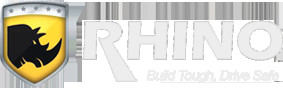 QINGDAO RHINO TYRE CO.,LTD logo