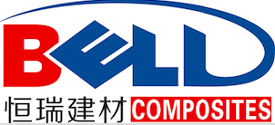 NanTong Bell Construction Materials Co.,LTD logo