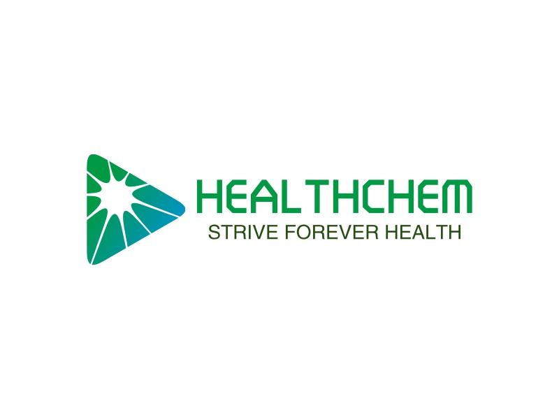 Qingdao Healthchem Biotech Co.,Ltd logo