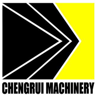 Chengrui Machinery Limited logo
