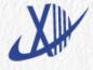 ShanXi ChengXinDa Mining Equipment CO.,LTD logo