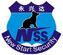 New Start Security Group logo
