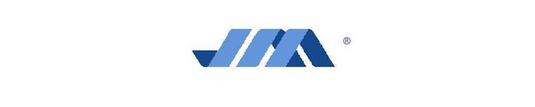 Jiangsu Jiaming Auto Parts Co., Ltd logo