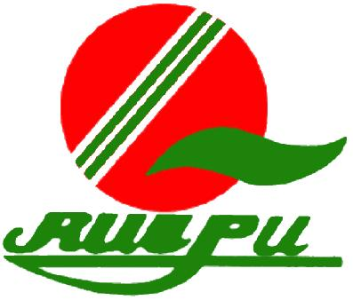 Zhengzhou Ruipu Biological Engineering Co.,Ltd logo
