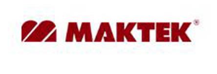 MAKTEK Panel Radiator Group Companies logo