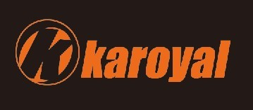 Changzhou Karoyal Building Material Co., Ltd logo