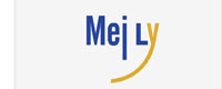 Nanjing Meily Mechanical and Electrical Equipment Co.,ltd logo
