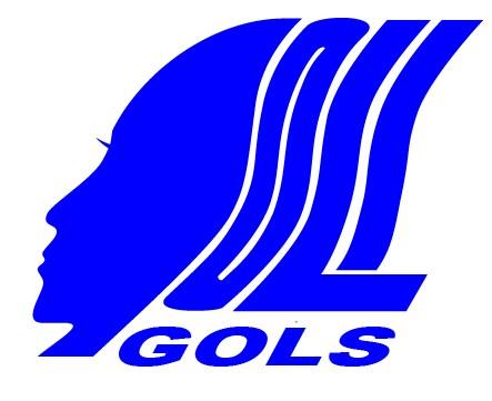 Beijing Gols Development Co. ,LTD logo