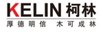 Jiangsu Kelin Police Equipment Manufacturing Co.,Ltd. logo