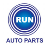 Haining RUN Auto Parts Co.,Ltd logo