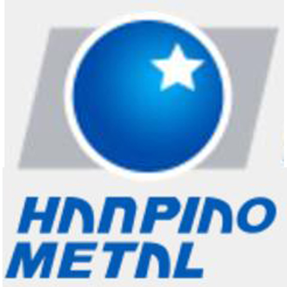 Shijiazhuang Hanpiao Metal Work Co.,Ltd logo