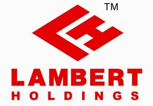 Qingdao Lambert Holdings Co.,Ltd. logo