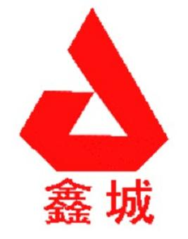 Qingdao Xincheng Yiming Rubber Machinery Co.,Ltd logo