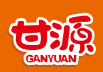 GANYUAN FOODS CO.,LTD logo