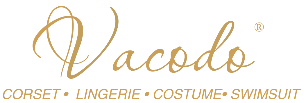 Guangzhou Victo Underwear Co., Ltd logo