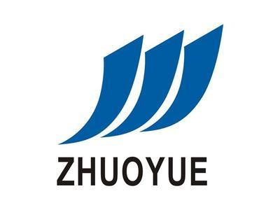 Yuyao Zhuoyue Apparel Co.,Ltd. logo