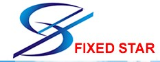 CANGZHOU FIXEDSTAR STEEL CO.,LTD logo