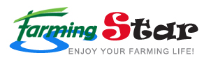 Jinan Farming Star Imp&Exp Co.,Ltd logo