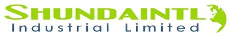 Shundaintl Industrial Limited logo
