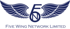 Five Wing Network Limited logo