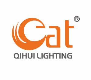 Jiangmen City Pengjiang District Qihui Lighting Electrical Appliances Co., Ltd. logo