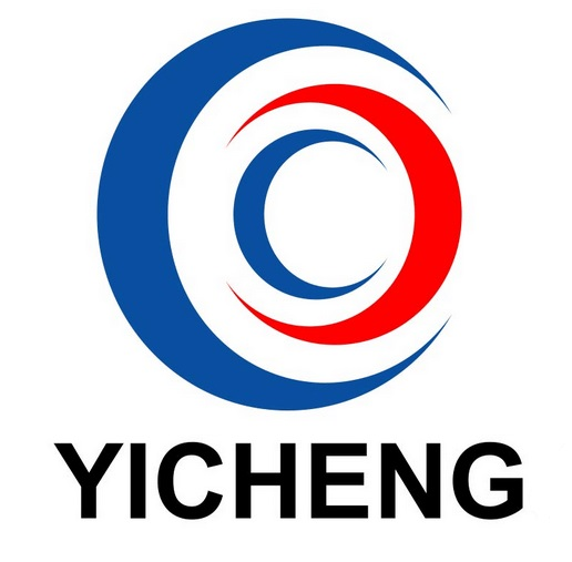 Zhangjiagang Yicheng Machinery Co Ltd logo
