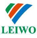 Quanzhou Leiwo Trading Co., Ltd logo