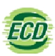 E Control Devices logo