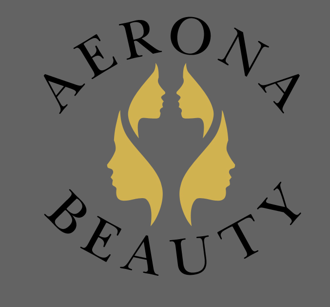 Aerona Beauty-Manufacturers of Beauty Care Instruments logo