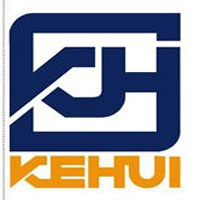 Zhengzhou Kehui Tech. Co., Ltd. logo