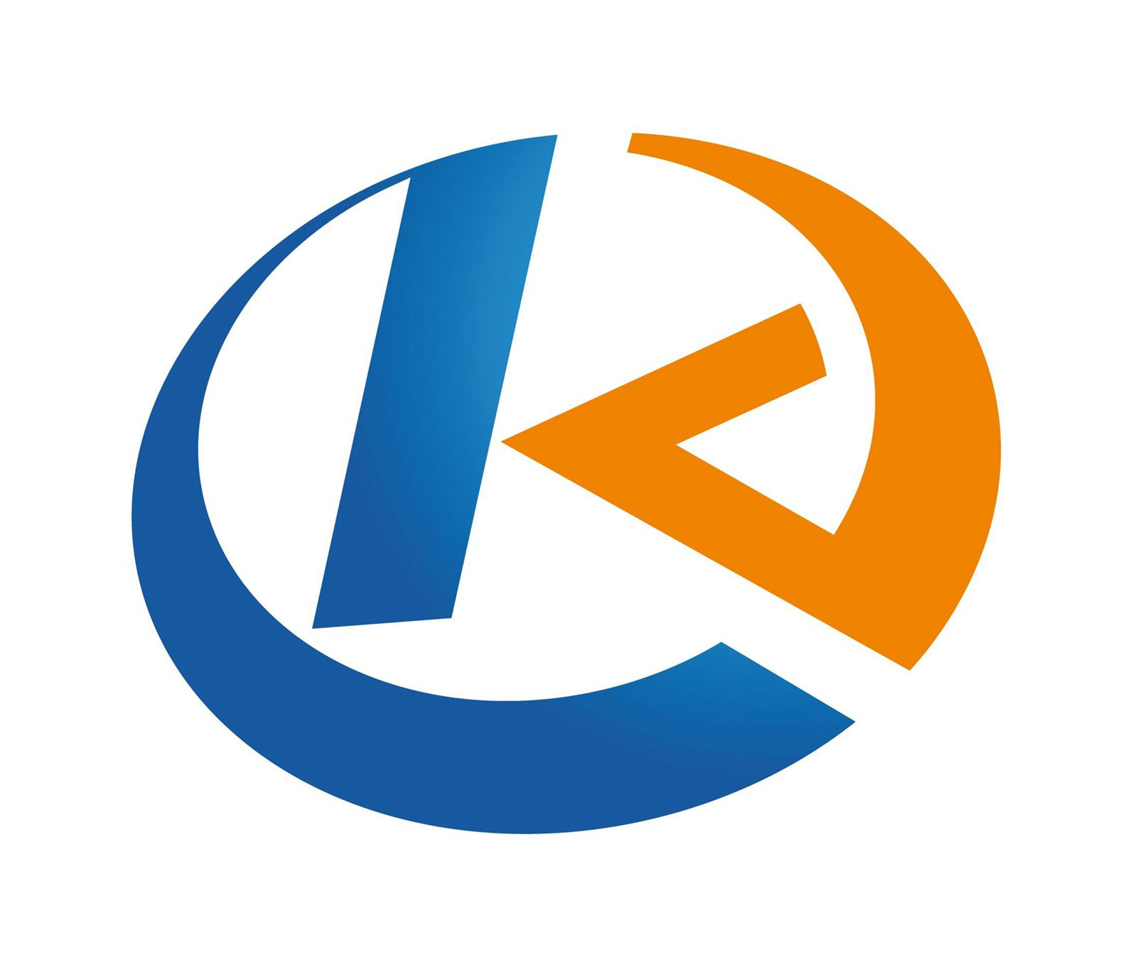 Henan JK Industry Co., Ltd logo