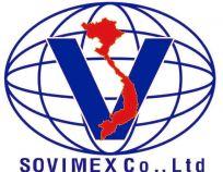 SOVIMEX logo