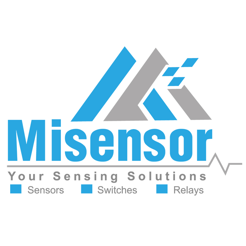 Misensor Tech logo