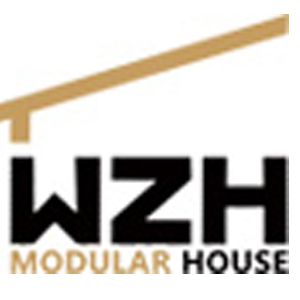 Hebei Weizhengheng Modular House Technology Co., Ltd logo