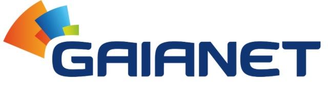 Gaianet Co.,Ltd logo