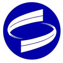 liaoyang Korican Machinery Co., Ltd. logo