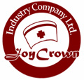 Shanghai Joy Crown Industry Co., Ltd logo